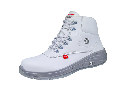 HKS K-RUN WHITE 210 3 M S2 munkavédelmi cipő
