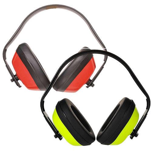 PW40 - Hagyományos fülvédő