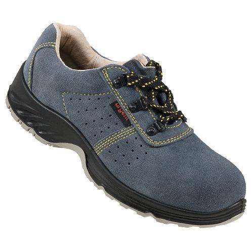 Urgent 205 S1 munkavédelmi cipő