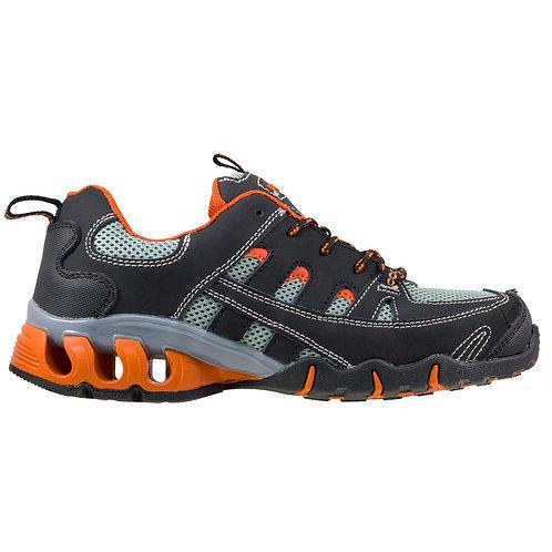 Urgent 215 S1 munkavédelmi cipő