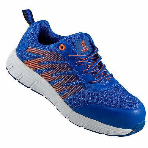 Urgent 236 Energy S1 munkavédelmi cipő EVA S1