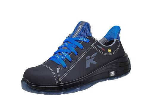 HKS K-RUN Maxi 1 VTP S3 NŐI munkavédelmi cipő
