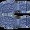 Thumbnail: HKS BOLD AIR 4 VTP S3 munkavédelmi cipő
