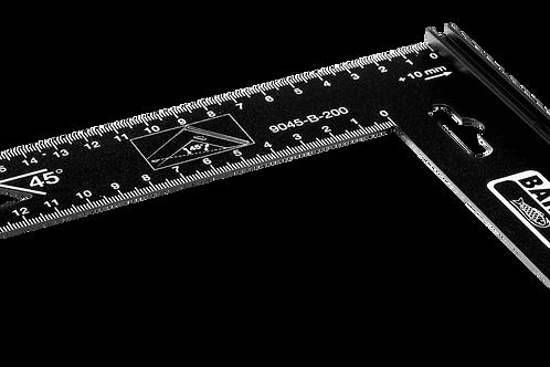 BAHCO Derékszög 200 mm