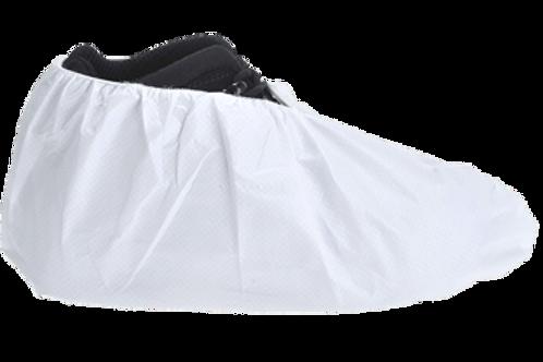 ST44 - BizTex Microporous cipővédő 6PB