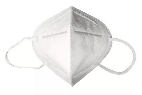PURVIGOR KN95 3D védőmaszk