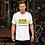 Thumbnail: szerszammuvek.hu póló, Unisex T-Shirt