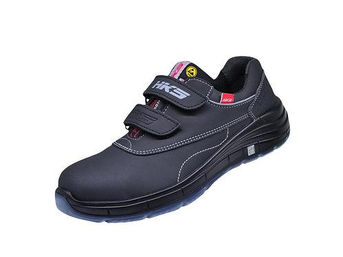 HKS K-RUN Gronus 1 TP  S3 munkavédelmi cipő