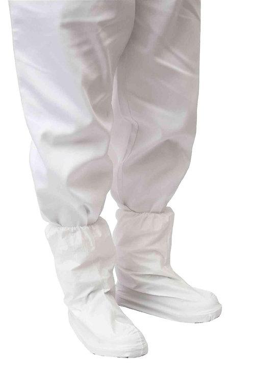 ST45 - BizTex Microporous csizmavédő 6PB