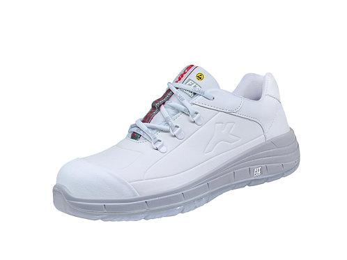 HKS K-RUN Free 3 V S2 munkavédelmi cipő