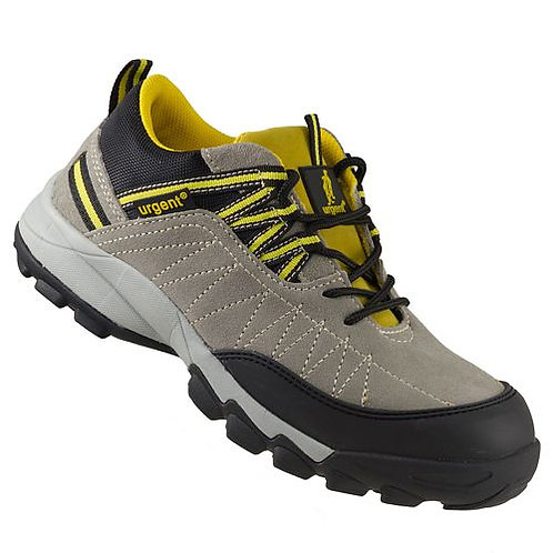 Urgent 234 S1 munkavédelmi cipő