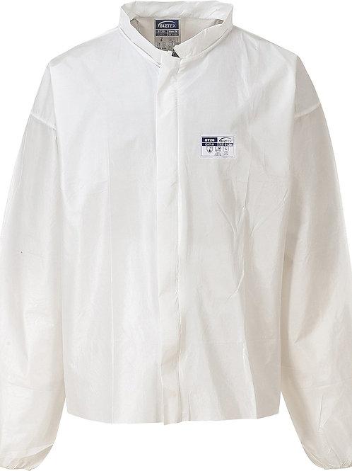 ST20 - BizTex® Microporous kabát & nadrág, Type 6 PB