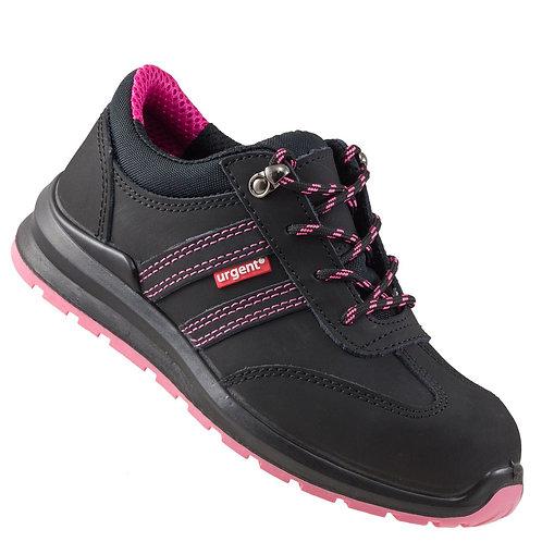 Urgent 214 S1 munkavédelmi cipő