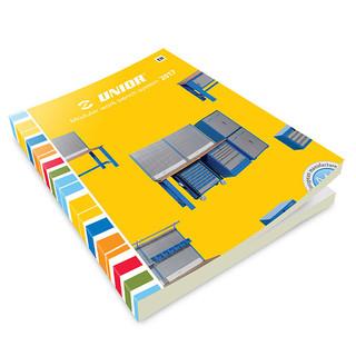 modular-naslovnica2.jpg