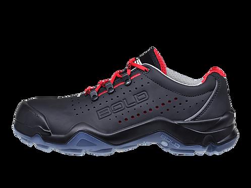 HKS BOLD AIR 4 VTP S3 munkavédelmi cipő