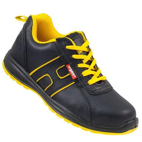 Urgent 227 S1 munkavédelmi cipő