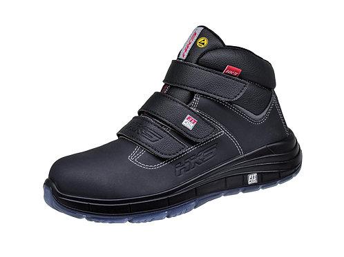 HKS K-RUN Walker 1 TP S3 munkavédelmi cipő