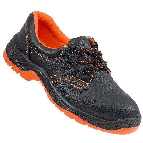 Urgent 201 S1 munkavédelmi cipő