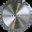 Thumbnail: ABRABORO® Körfűrészlapok BASIC