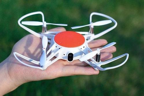 MI Drone Mini