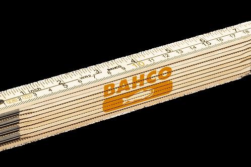 BAHCO Colostok 2m, metrikus, 12 tag