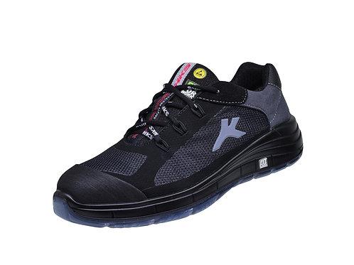 HKS FREE 1 TP S1P munkavédelmi cipő ESD