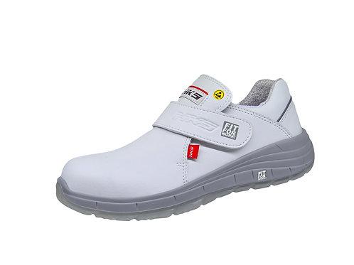 HKS K-RUN Zoom 3 M S2 munkavédelmi cipő