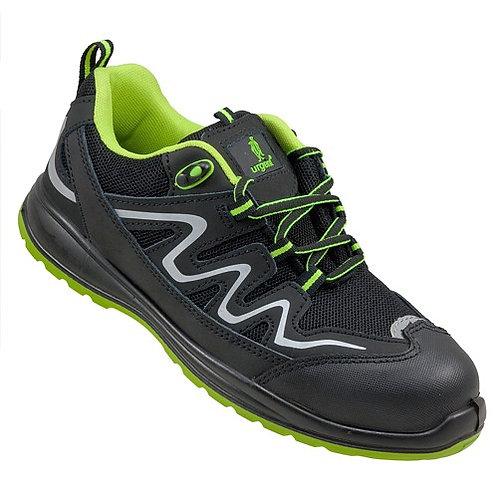 Urgent 224 S1 munkavédelmi cipő
