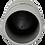 Thumbnail: BAHCO Csősorjázó külső-belső, alumínium házas, 10-54 mm