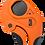 Thumbnail: BAHCO Műanyagcső vágó, 32mm-ig