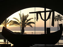 19 Barca oscura_edited.jpg