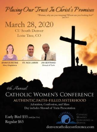 Catholic denver womens conference (2).pn