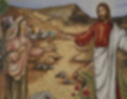 close up Jesus and Mary_edited.jpg