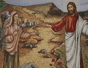 close up Jesus and Mary_edited.jpg