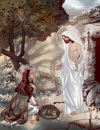 46 ENCOUNTER_GARDENTOMB_RESURRECTION.jpg