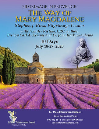 Stephen-Binz-Mary-Magdalene-Provence-202