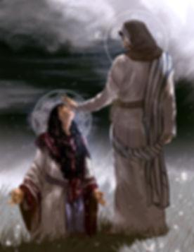 41b MARY_EXORCISM_CONVERSION.jpg