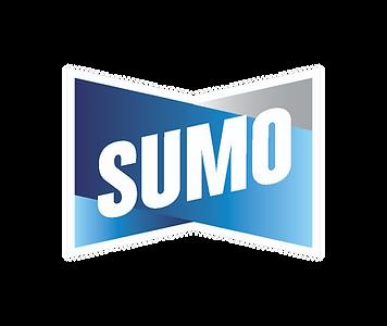 logo%20sumo%2001_edited.png