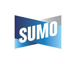 logo%2520sumo%252001_edited_edited.jpg