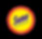 logo%20sumo%2002_edited.png