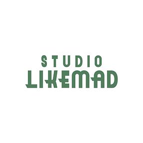 LIKE-MAD-LOGO-A.png
