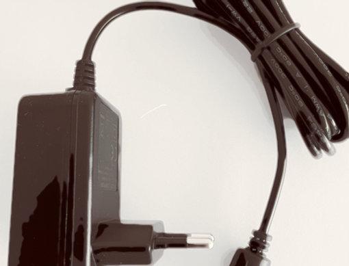 Ersatz Ladegerät zum Nackenmassagegerät MB392