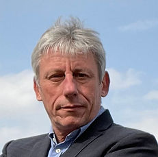Markus Portrait.jpg