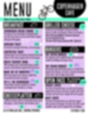 Front page menu 2019.jpg