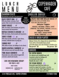 Lunch menu 2020.jpg