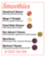 smoothie menu.png