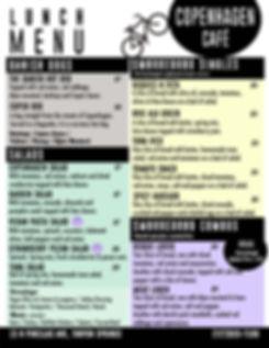 lunch menu backside.jpg