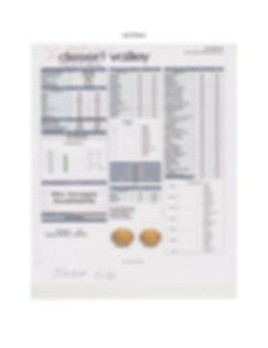 Lab Sheets.jpg