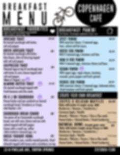Breakfast menu 2020 front side.jpg