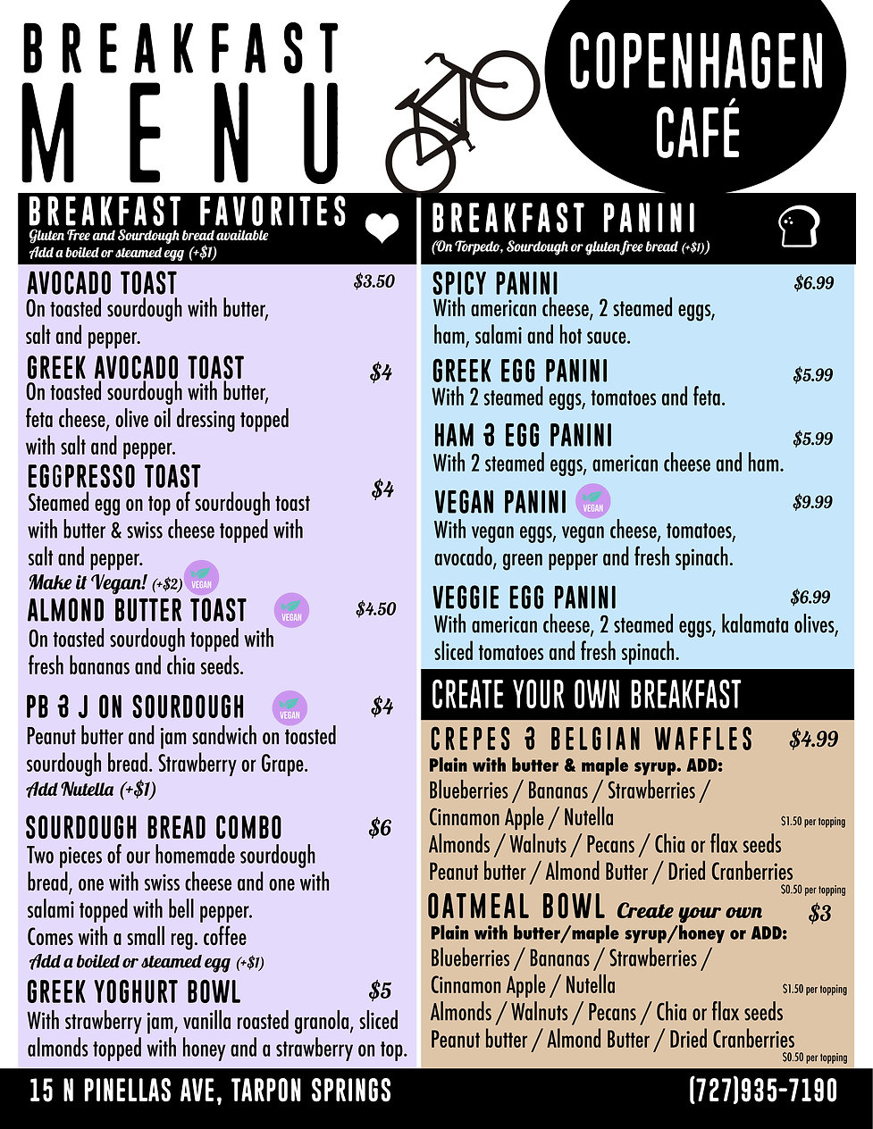 Breakfast menu 2020 front side.jpg